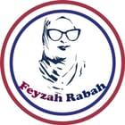 Feyzah Rabah