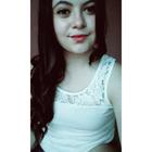 Ericka Amador♡