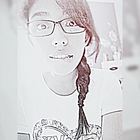 Andrea Joseline