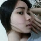 Kenna Wong