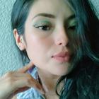Brenda_2414
