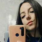 Chiara_cu