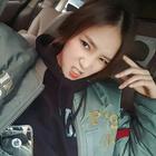 ChoiYungBi