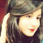 Habiba Khan