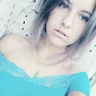 Elli Marria
