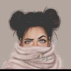 bad_girl :$