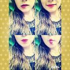Gis ♥ Ari ♥
