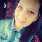 Stella Czifra ^^