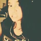 Anneth Sanchez Morales