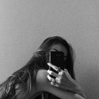 Victoria Calbucura