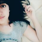 Silvana Alejandra