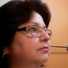 Sônia Silvino