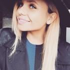 Cody's angel ☁ Alli ❤