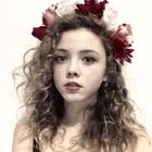 Emilienne P