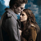 ♡#Twilighterforever♡