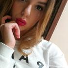 Giulia_athazagorafobia