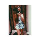 • Fiorella •