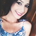 Sabrina Lattan