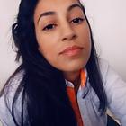 Andressa de Freitas