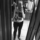 Noemi Hernandez ✌️