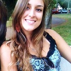 Bruna Delmanto