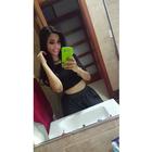 Lorelei Lantigua Ureña