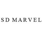 SD MARVEL