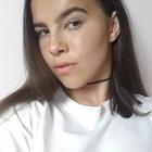 Zuzana Vörösova