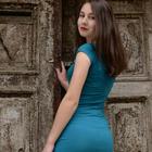 Maria Triff
