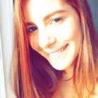 Carolina Freitas