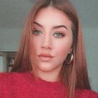 Aline_Jasmin