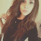 Lorena Nilas