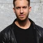 Nicolas Seguin