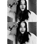 Kotrynaa_s