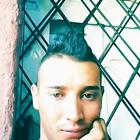 Anderson Lopez