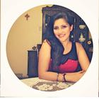 Gabriela CC