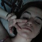Lya Dora Lupin