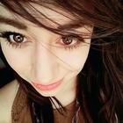 Berenice Sheccid♥
