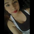 Alejandraa Lopeez