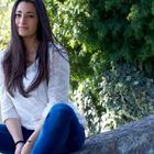 Sara Bertuzzi