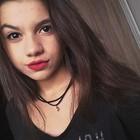 Aniinjja