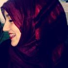Amina ♕