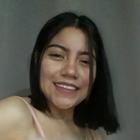 America Ximena