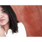 Mariana:3