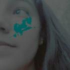 Estrellita_Candy