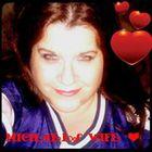 Stephanie Meyers