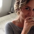 Cecilie lønstrup 3