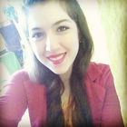 Najla Villarreal