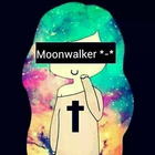 Alexd Moonwalker