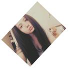 Iwanna_kaz
